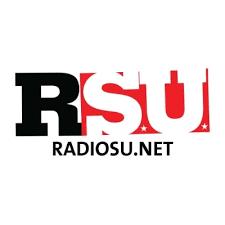 Rádio Sertanejo