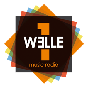 Welle 1 Salzburg - 106.2 FM