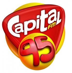 Radio Capittal FM - 95.9 FM