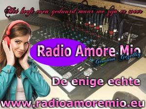 Radio Amore Mio