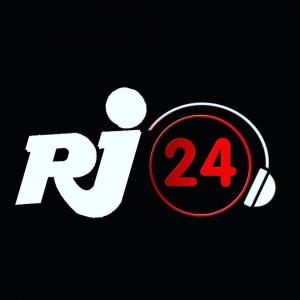 RJ24-RADIO JEUNESSE
