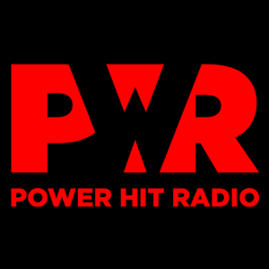Power Hit Radio - 95.9 FM