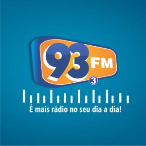 Radio 93 FM - 93.3 FM