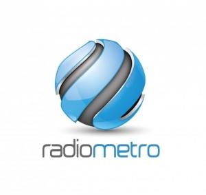Metro Buskerud - 93.9 FM