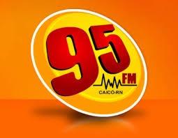 Radio Rural FM - 95.9 FM