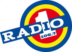 Radio 1 (Bucaramanga) - 106.7 FM