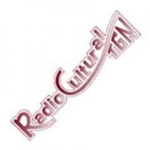 Radio Cultural TGN - 100.5 FM