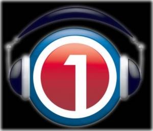 Radio One - 90.1 FM