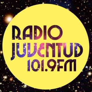 XHEOF - Stereorey 101.9 FM