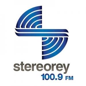 XHCAA - Stereorey 100.9 FM