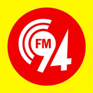 Sou 94FM