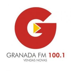 Radio Granada - 100.1 FM