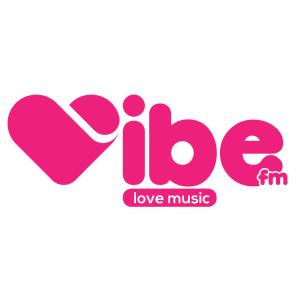 Vibe FM - 92.1 FM
