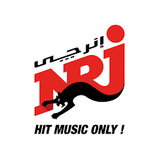 NRJ Finland - 93.8 FM