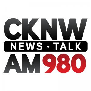 CKNW- 980 AM