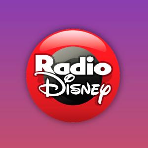 Radio Disney Ecuador (Guayaquil) - FM 93.7