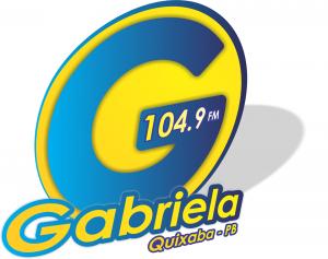ZYX722 - Radio Gabriela FM 104.9 FM