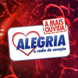 Radio Algeria 92.9 FM