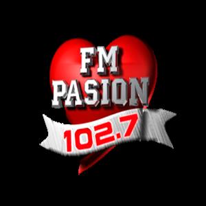 FM PASION - 102.7 FM