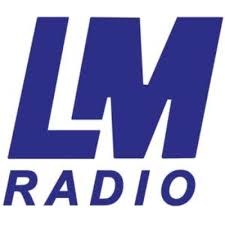 LM Radio - 87.8 FM