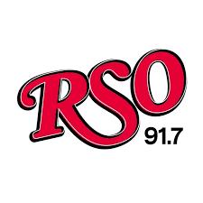 RSO 91.7 FM