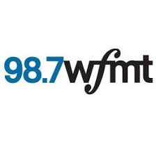 WFMT - 98.7 FM