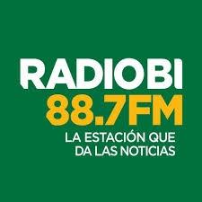 XHBI - Radio BI 88.7 FM