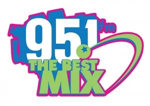 The Best Mix - 95.1 FM