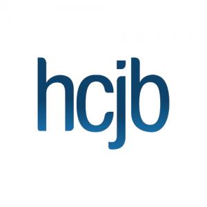 HCJB FM - 89.3 FM