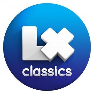 LXClassics