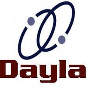 Dayla Radio