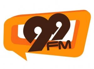 99FM -99.0 FM