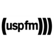 Rádio USP FM 93.7 FM