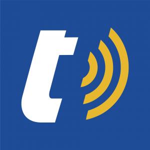 La Voz del Tomebamba - 102.1 FM