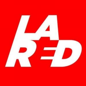 La Red - 106.1 FM