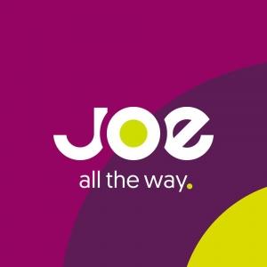 Joe fm - JoeFM 103.4 FM