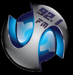 ZYC842 - Radio 92 FM 92.1 FM