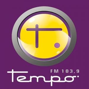 Bom Tempo FM- 103.9 FM
