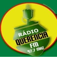 Radio Querencia FM - 97.7 FM