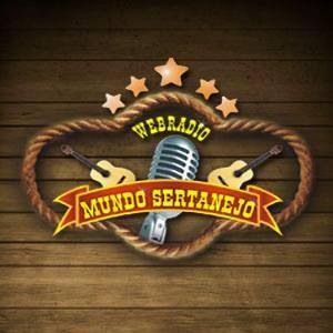Radio Mundo Sertanejo