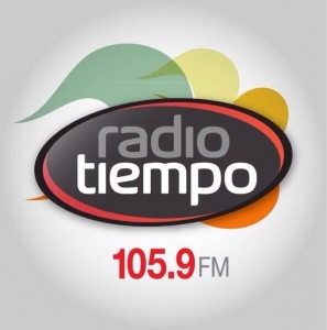 Radio Tiempo (Medellín) - 105.9 FM