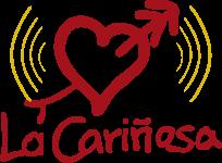 La Carinosa (Cartagena) - 1270 AM