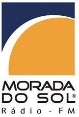 Rádio Morada do Sol FM 95.5 FM