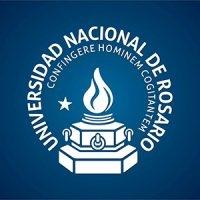 Radio Universidad - 103.3 FM