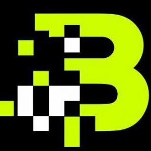 Beat Radio - 91.9 FM
