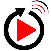 Rádio Apar FM 102.7 FM