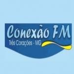 Rádio Conexão 104.9 FM