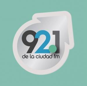 LRP442 - FM de la Ciudad 92.1