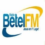 Rádio Betel FM 92.3 FM