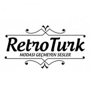 Radyo Retro Turk